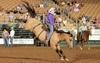 Florida Ranch Rodeo & Cowboy Heritage Festival - Silver Spurs Arena, Osceola Heritage Park: Florida Ranch Rodeo & Cowboy Heritage Festival (September 29 and 30)