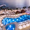 ✈ All-Incls. Temptation Cancun Resort with Air from Travel By Jen