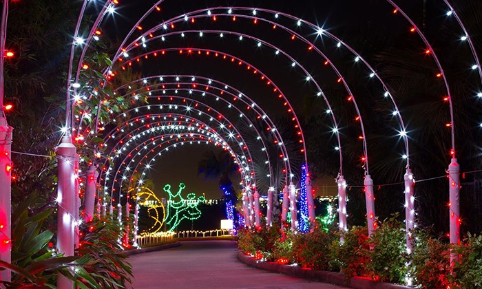 - Moody Gardens In - Galveston, TX Groupon