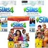 Die Sims 4 für PC/Mac