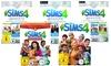 Die Sims 4 für PCMac in unterschiedlichen Versionen nach Wahl (Stuttgart)