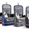 Waterproof Hanging Travel Toiletry Bag