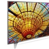 """LG 60"""" 60UH615A Class 4K UHD Smart LED TV (Refurbished)"""