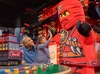 Admission to LEGOLAND Discovery Center New Jersey