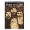 Duck Dynasty: Seasons 1-3 - Collector's Set