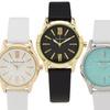 Jeanneret Lady Bird Women's Watch