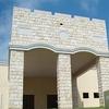 Museum of Biblical Art – Up to Half Off Visit