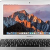 "Apple MacBook Air 11.6"" Laptop with Intel Processor (Scratch & Dent)"