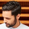 Up to 58% Off Men's Haircuts at All About You Salon and Spa