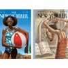 """52% Off Subscription to """"The New Yorker"""""""