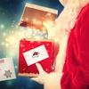 Up to 58% Off a Santa Package from SealedbySanta.com