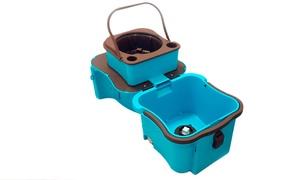 oferta: 1 o 2 limpiadores de persianasde microfibra desde 3,48 €