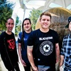 Less Than Jake and Pepper – Up to 55% Off Concert
