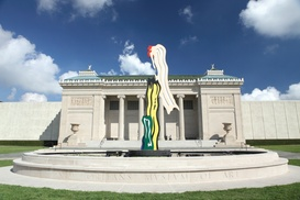 42% Off Admission to New Orleans Museum Of Art at New Orleans Museum Of Art, plus 6.0% Cash Back from Ebates.