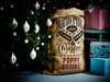 Up to 52% Off Personalized Christmas Sacks
