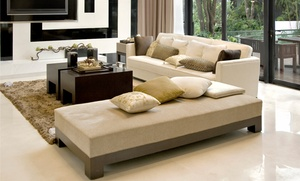 World Source Trading: Furniture at World Source Trading (Up to 61% Off)