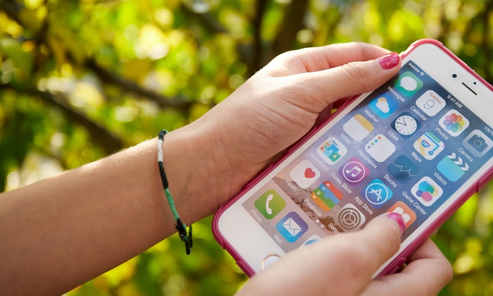 DMS Electronics - Philadelphia: $150 for $200 Worth of Services — DMS Electronics