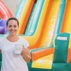 Up to 44% Off Open Jump for Kids at Playgrounds of Tampa
