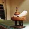 Deep Tissue or Thai Massage