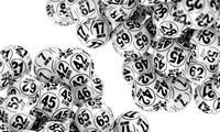 Wertgutschein über 25 € oder 50 € anrechenbar auf alle Lotterien wie 6aus49 oder EuroJackpot bei Multilotto.com