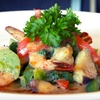 Up to 53% Off at Yak Thai Cuisine