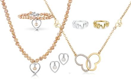 Zenzhu sieraden met sterling zilveren kralen verkrijgbaar in diverse modellen vanaf € 8,99 korting