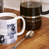 Up to 78% Off Custom Mugs