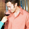 Up to 63% Off Wine Tasting and Cheese for Two