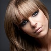 Up to 52% Off Haircut Package in Peoria