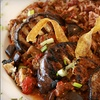 53% Off Caribbean-Creole Fare at Dhat Island in Redlands