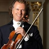 Up to Half Off Two Tickets to See André Rieu