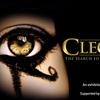 """56% Off Admission to """"Cleopatra"""" Exhibit"""