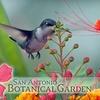 Up to 51% Off San Antonio Botanical Garden Membership