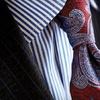 51% Off Tailored Menswear in Frontenac