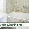 Up to 70% Off Cleaning Services
