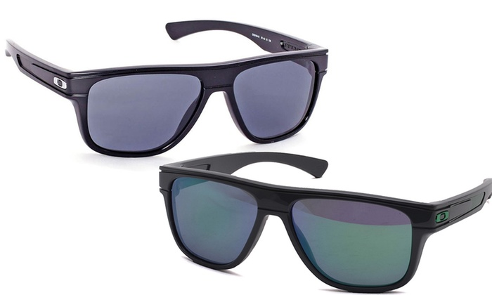 Brand Logic Europe Ltd: Oakley Sunglasses in Choice of Style from AED 279  With Free ...