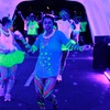 50% Off Entry for One to Glo Run
