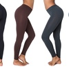4-Pack of Seamless Leggings