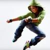 54% Off Kids' Dance Classes