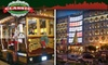 Classic Cable Car - San Francisco: $15 Holiday Tour From Classic Cable Car Sightseeing