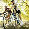 Up to 52% Off Bike Rentals or Service in Folsom