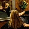 Half Off Hair Services at Estilo Salon