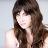 Up to 54% Off at Salon Fiber in Phoenixville