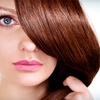 Up to 64% Off Haircut-and-Color Packages