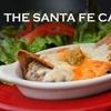 51% Off at the Santa Fe Café