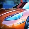 57% Off Automotive Window Tinting
