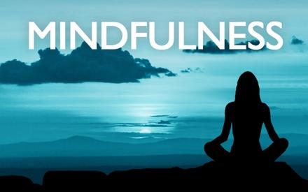Formation certifiante en ligne en mindfulness à 69 € (86% de réduction)
