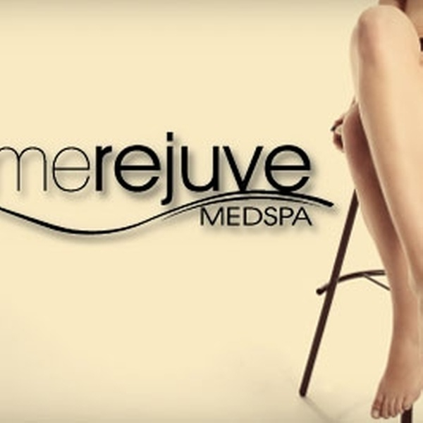 Up To 77 Off Laser Hair Removal Amerejuve Medspa Cosmetic Surgery Groupon