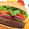 $8 for Bar Fare at Holidays Pub and Grill