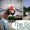 The Golf Dome - Bainbridge: $25 Worth of Mini-Golf and More at The Golf Dome